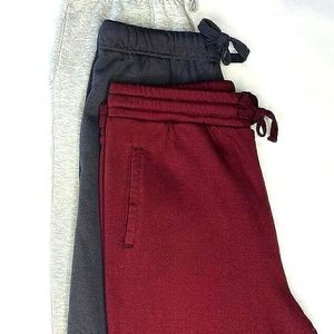 Brand new Joggers